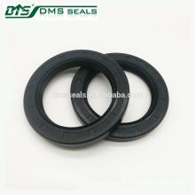 Haute température huile pompe hydraulique joint pelle huile joint TC