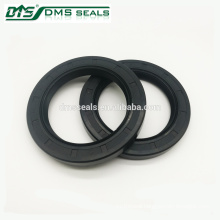 high temperature oil hydraulic pump seal excavator oil seal TC