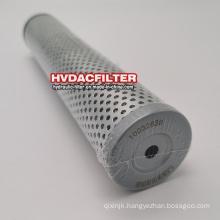 Hydraulic Pressure Filter Element 10032638 Hy16408