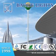 Dispositivo de elevación automática Polígono 21m Mástil alto mástil (BDG21M)