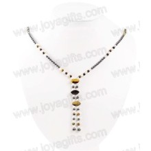 Hematite Necklace HN0004-1