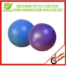 Melhor venda de bolas de Yoga promocionais