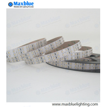 DC12V / 24V 3014 Luz de tira flexible de SMD LED