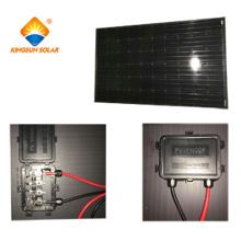 Painéis solares solares da venda quente Ksm215-260W 6 * 10 60 PCS