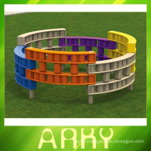 Used Happy Childhood Outdoor And Indoor Physical Exercise