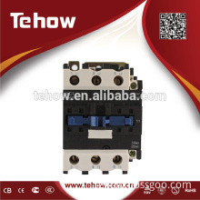 contactor manufacturer magnetic contactor with ce certificate