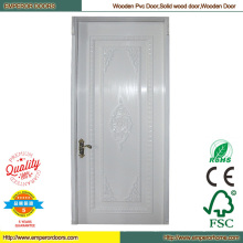 Wood Door Room Wood Door Skin Wood Door Factory