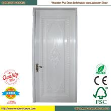 Деревянная дверь номер деревянная дверь кожи деревянные двери фабрика