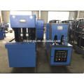 HY-C2 máximo 6000ml de boca ancha frasco puede soplar PET máquina de moldeo