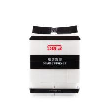SGCB magic cleaning eraser sponge