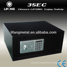 Cheap safe for home and hotel use