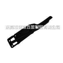 Aleación de aluminio de fundición para piezas de repuesto de auto (AL0980)