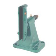 Elevator Guide Shoe , Width Of Guide Rails B1 10 ,16mm PB229
