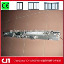 G150 Automatic Glass sliding Doors