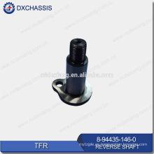 Genuino TFR PICKUP Reverse Shaft 8-94435-146-0
