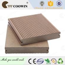 raised floor prices WPC outdoor parquet solid wood flooring