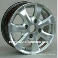 S735 Toyota алюминиевые диски для автомобиля