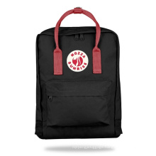 Backpacks for Girls Boys Casual Waterproof Oxford School Bag for Student
