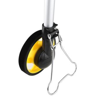 Digital Walking Distance Meter Measuring Wheel