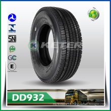 315/70R22.5 new truck tyre not used factory in China for Europe