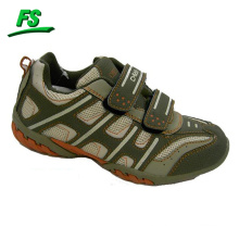 fashion new sport casual shoes for kids