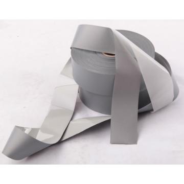 spezielle reflektierende Folie für Sicherheitsschuhe