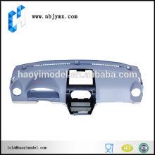 Hot vendendo 2014 carro auto peças prototipagem e maquete em Yuyao