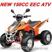 EEC CVT ATV EEC AUTOMATIC ATV CVT EEC ATV