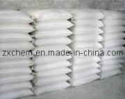 Calcium Carbonate for Paint Industry