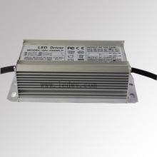 LED Power 60W (TY-LED driver 60)