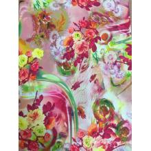 Cotton Poplin 40S Printing Woven Fabric