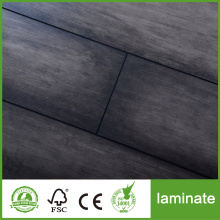 Pisos laminados Crystal Surface