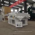 Getreidesortiermaschine für Getreide