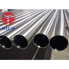 TORICH ASTM A513 Трубы из пружинной стали