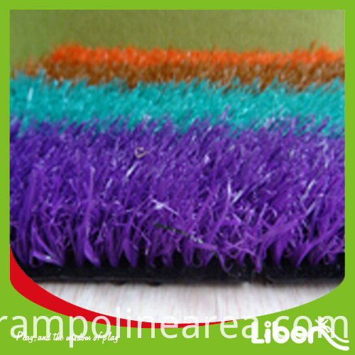 Fake Grass Flooring Fake Grass Landscaping Fake Grass Decoration