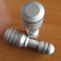 China High Quality Eco-friendly Plastic Drain Plug