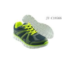 Mode leichte Sportschuhe Sneaker