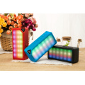 Sound Super Bass Home Good Bluetooth Speakers