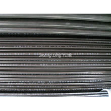 Precision Cold Drawing Carbon Steel Seamless Pipe For Hydraulic System