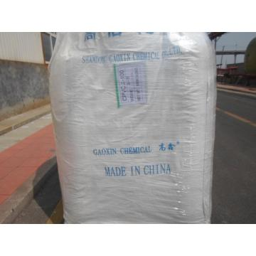 China Cheap price for Chlorinated Polyvinyl Chloride Resin CPVC Resin Chemical Pipe export to Somalia Supplier