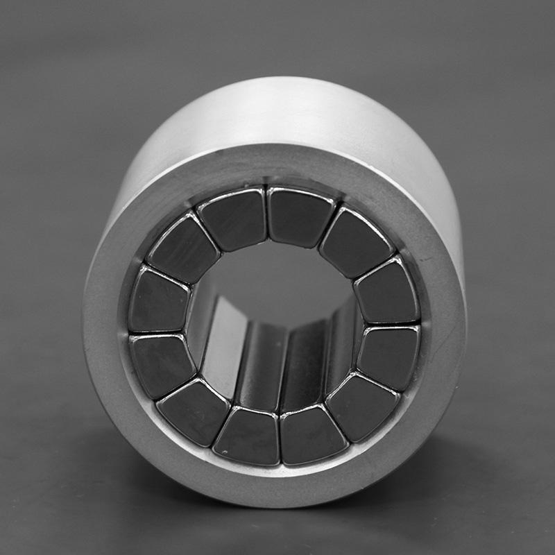 Halbach Ring Array6