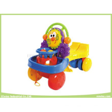 Switchable Baby Walker for Baby