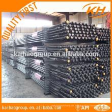 API de perforación de petróleo Rod de lengüeta Grado C China fábrica KH