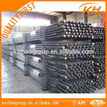 API Oil Drilling Sucker Rod Grade D KH