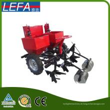 3-Punkt Traktor 2 Reihen Kartoffelpflanzer