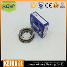 Rolamentos de rolos de pressão NTA-4052 rolamento