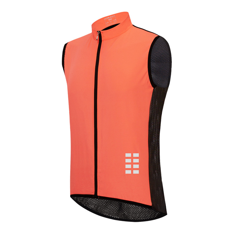 cycing vest (6)