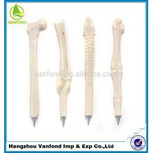 рекламные кости новизна ручка с многих дизайн для выбора