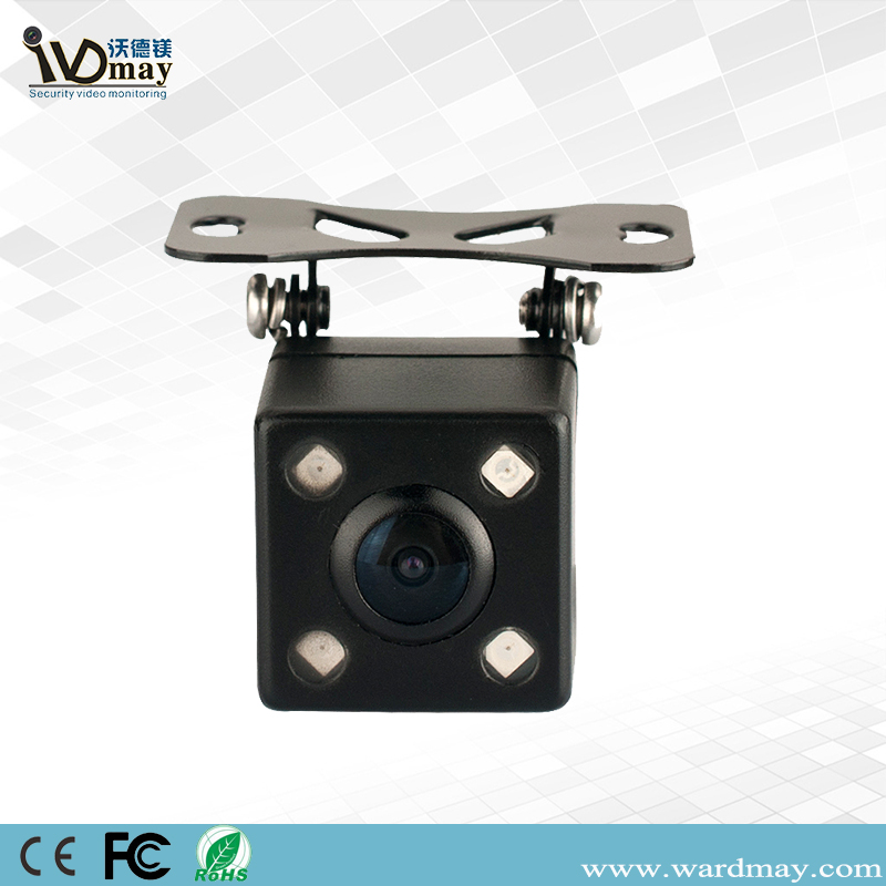 Vehicle Backup Camera