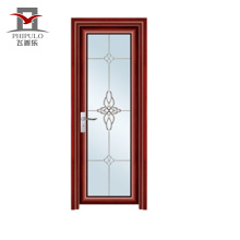2018 seal for door bottom aluminum latest design aluminium bathroom door